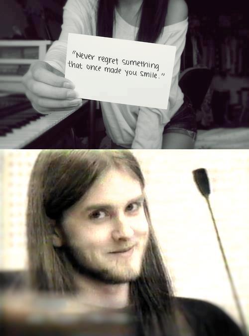 Varg Vikernes