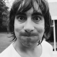 Everyone knows Keith Moon loved to destroy TV sets, but few realize quite how often he did it. Once, on the way to an airport, Moon insisted they return to […]