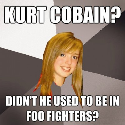 kurt-cobain-401x400.jpg