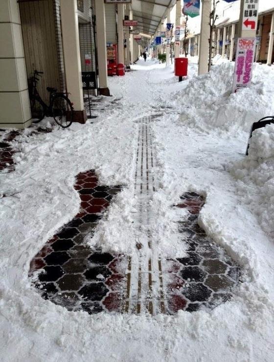 iceman guitar