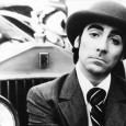 In 2012. organizers of the London Olympics approached The Who's manager to inquire about having Keith Moon play at an Olympics event, despite the famous drummer being dead for nearly […]
