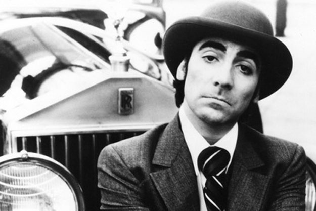 keith-moon-rolls-royce